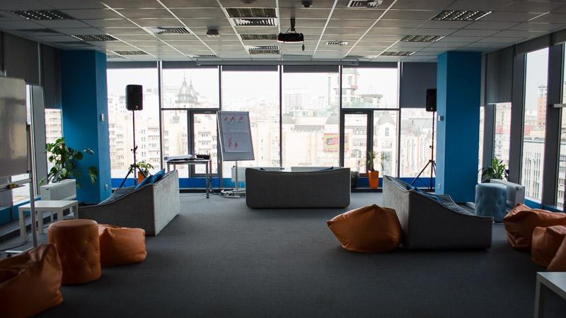 office-kiev-2.jpg