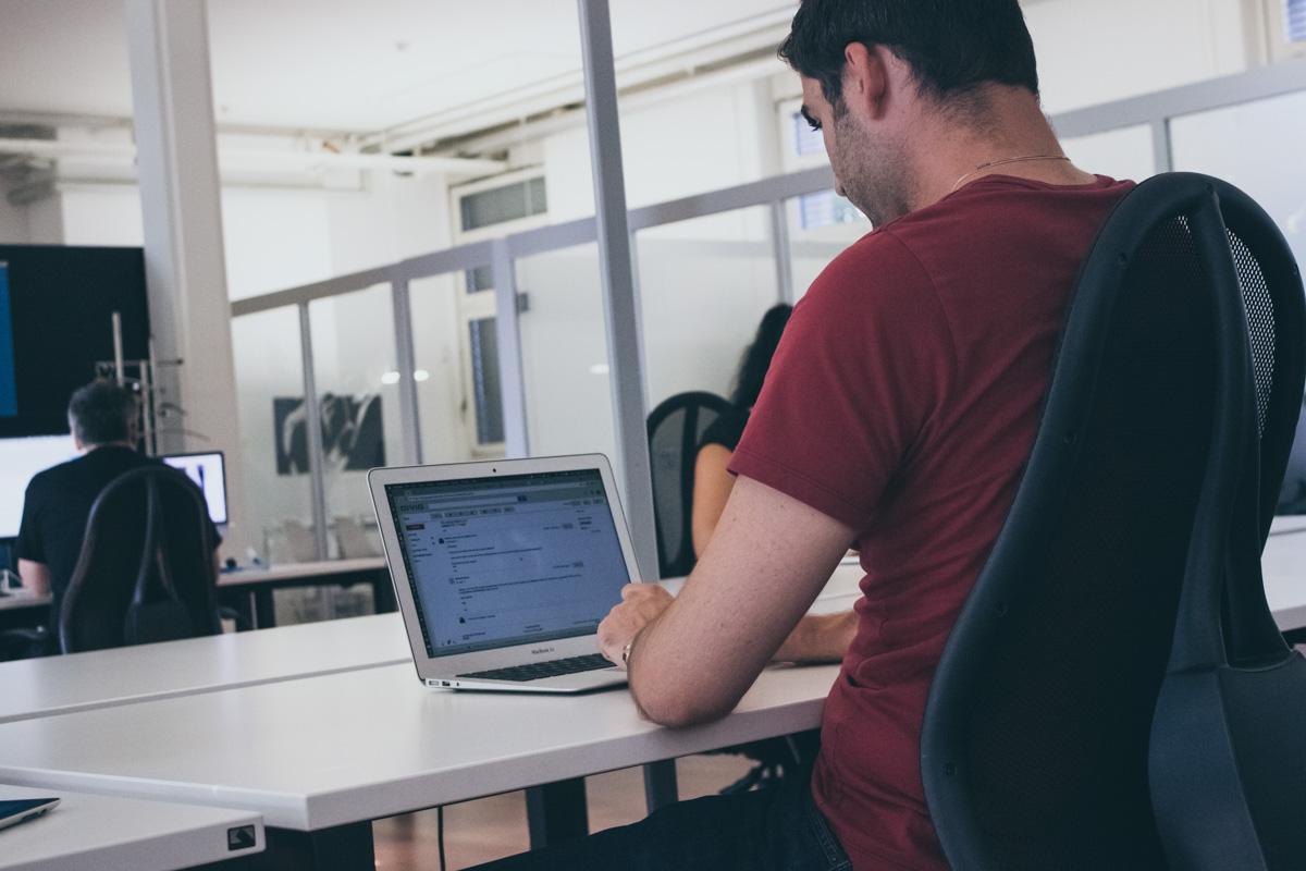 zurich_office-9.jpg