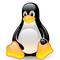 Aldryn Desktop App for Linux