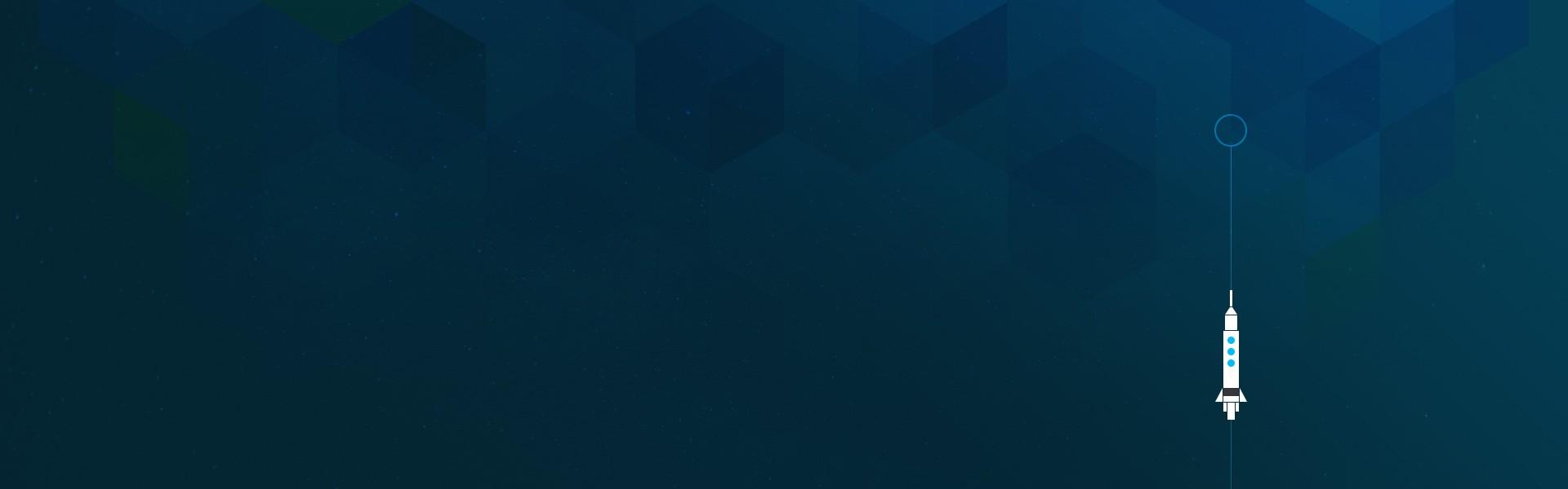 bg-homepage.jpg