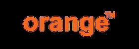 Orange Communication Switzerland