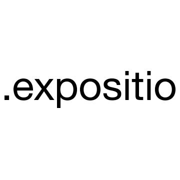 expositio - Divio Partner