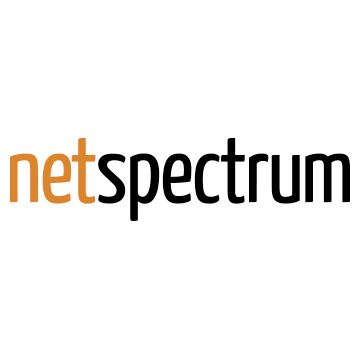 Netspectrum - Divio Partner