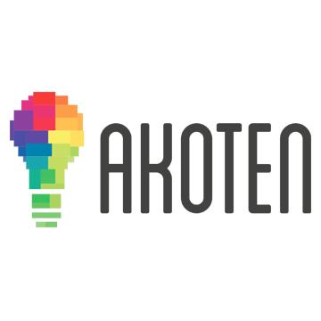 Akoten - Divio Partner
