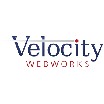 Velocity Webworks - Divio Partner