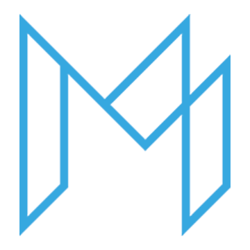 Monmar - Divio Partner