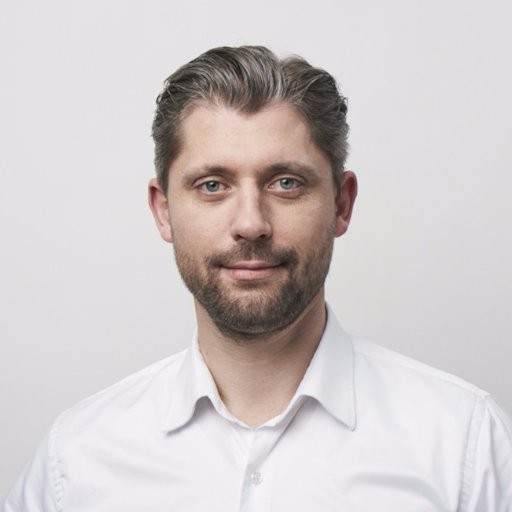 Stefan Kuster, PostActivity Manager
